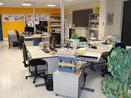 des bureau bureau d étude industriel en machine spéciale et ligne de production