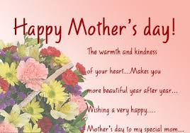 mothersday quotes top 10 mothers day greeting quotes happy mothers day 2016