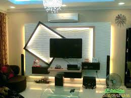 google walls decoration tv wall designs ideas