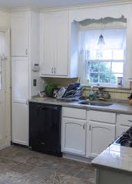 Kitchen Cabinets In Nj Maplewood Nj Country Style Kitchen Cabinet Reface Ny Kitchen Reface