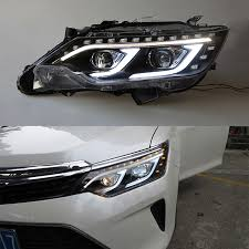 abs light toyota camry compare prices on toyota camry abs light shopping buy low