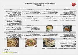 cours cuisine japonaise cours de cuisine japonaise beau cours cuisine japonaise