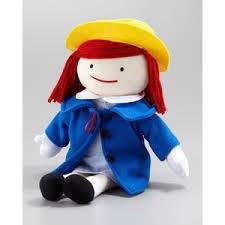 yottoy 16 madeline doll polyvore