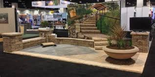 home design expo 2017 home design expo 2017 28 images high design home office expo
