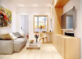 small home interior design photos small apartments extraordinary design ideas 5 apartment 10