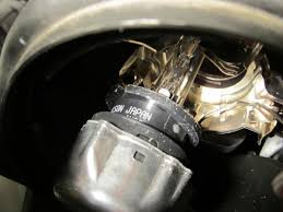 lexus vsc light blinking xenon u0027s start flickering then cut out come on again when i turn