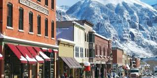 best small towns in america how about this sweet article on best of america s small towns