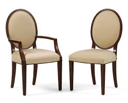 chair hooker furniture dining room corsica dark oval back side furniture dining room corsica dark full size of