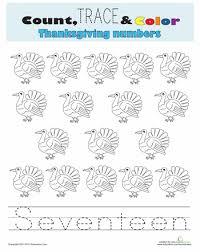 thanksgiving activities for preschoolers true aim