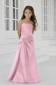 alexia bridesmaid dresses pink junior bridesmaid dresses naf dresses