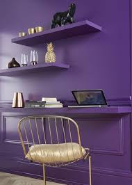 pantone colors of the year may the ultra violet pantone color of the year 2018 invade your