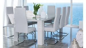hollywood 9 piece dining suite dining furniture dining room