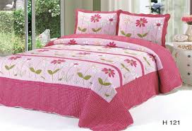 New Bed Sheet Design
