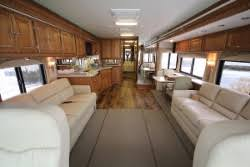 Motorhome Custom Interiors Conversion Specialists Custom Vehicles Creative Mobile Interiors