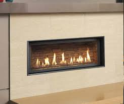 calgary u0026 red deer u0027s top outdoor fireplaces and tempest torches
