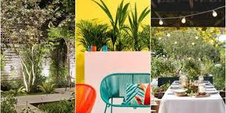 Home Garden Interior Design Home And Interior Design Trends For 2018