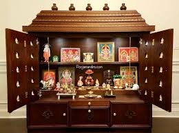 pooja mandapam designs pooja mandirs usa our products made in the usa