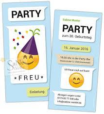 lustige einladungssprüche geburtstag die besten 25 witzige einladungskarten ideen auf
