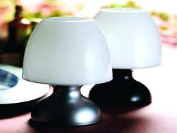 Battery Operated Table Lamps Table Lamps Full Size Of Table Lampsamazing Battery Operated