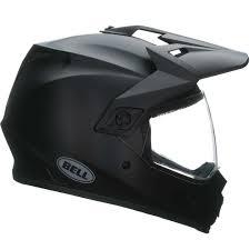 motocross crash helmets helmets mx moto pace dirt bike red yellow black white airoh bell