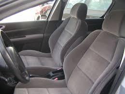 siege auto peugeot 307xt premium parfait etat garantie pro reprise auto et vente