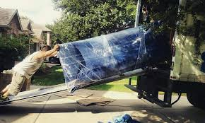 a 1 houston good movers professional moving company local movers