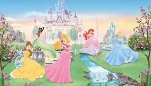 disney princess bedroom webbkyrkan com webbkyrkan com how to create the perfect disney princess bedroom