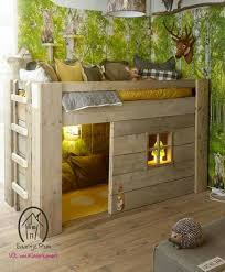 Cool Bedrooms Ideas Best  Cool Bedroom Ideas Ideas On Pinterest - Cool bedrooms ideas