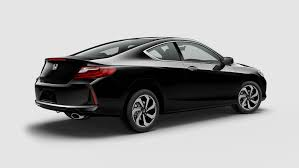honda car black 2017 honda accord coupe honda