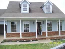 tennessee house cheap houses for sale in tennessee 9 881 affordable homes in tennessee