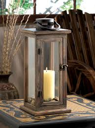 cheap lantern centerpieces beautiful wood lanterns for weddings photos styles ideas 2018