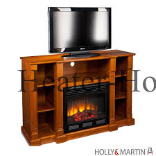 Martin Gas Fireplace by Holly U0026 Martin 37 002 084 7 29 Electric Fireplace With 1500 Watts