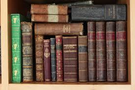 books archives martin van creveld bibliophile pinterest