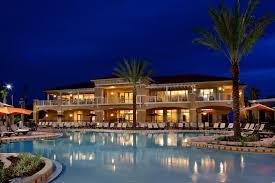 3 Bedroom Resort In Kissimmee Florida Fantasy World Resort Kissimmee Fl Booking Com