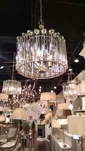 chandelier lights online currey u0026 company bevilacqua lights online blog