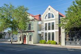 historic charleston multi family homes for sale mount pleasant