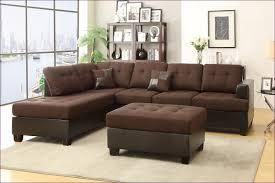 Corduroy Sectional Sofa Furniture Amazing Compact Sectional Grey Sectional Luxury