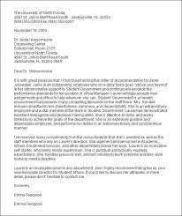 reference letter for teachers hitecauto us