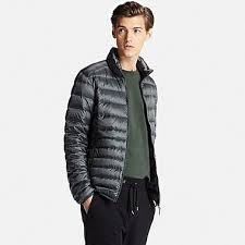 uniqlo ultra light down jacket or parka uniqlo mens down jacket oasis amor fashion