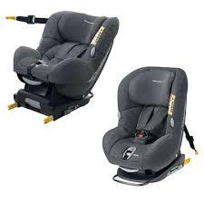 milofix de bébé confort siège auto groupe 0 1 18kg aubert