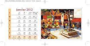 chevalet de bureau personnalisé calendrier de bureau personnalisé beau chevalet calendrier