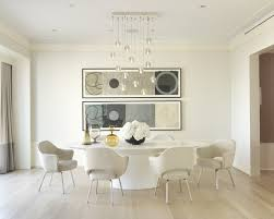 best 20 modern dining room lighting ideas on pinterest modern