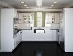 Small Kitchen Design Layout Ideas by Best 20 G Shaped Kitchen Ideas On Pinterest U Shape Kitchen I