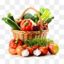 fruits and vegetables png images vectors and psd files free