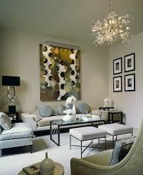 jeff lewis bathroom design new york jeff lewis design photos living room transitional with