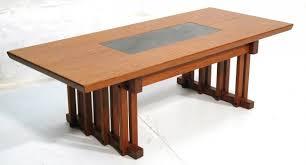 Craftsman Coffee Table Fantastic Craftsman Coffee Table Amish Coffee Tables Amish