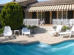 chambres d hotes var bord de mer chambres d hôtes villa rozelands chambre et chambre familiale six