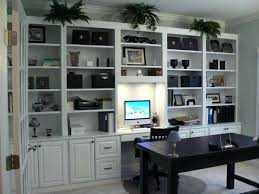 Cabinets For Office Storage Office Storage Design Ideas Office Cabinet Design Ideas Home