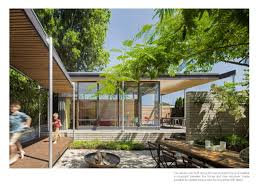 backyard architecture the best architecture seattle has to offer part ii the winners