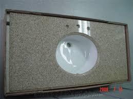 charming prefab granite vanity tops prefabricated vanity